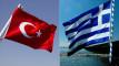 Yunanistan ile istikşafi görüşmeler bugün başlıyor