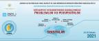İqtisadiyyat və idarəetmədə davamlı inkişaf mövzusunda beynəlxalq konfrans