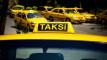 Taksi sürücülərinə qarşı reyd keçirildi