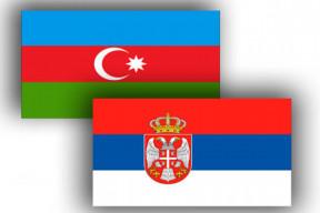 Serbiyaya vizasız gedəcəyik