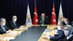 Karşımızdaki ittifak tel tel dökülmeye başladı - Cumhurbaşkanı Erdoğan