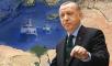 Эрдоган рассказал о Карабахе на заседании ОЭС