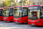 Bakıya əlavə 9 və 12 metrlik avtobuslar gətiriləcək