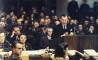 О подрывной роли Франции в Гарабахском процессе - Камал Али