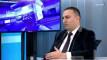Hazırda Rusiya və ABŞ arasında aqressiv informasiya savaşına şahidlik edirik - politoloq Nurlan Qələndərli
