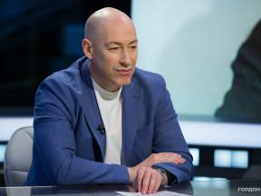 """Гордон назвал Соловьева """"говорящей жопой"""" -ВИДЕО"""