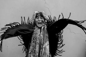 'Yılın Basın Fotoğrafı' ödülü SABAH'ın oldu!