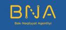 """BNA """"Nəqliyyat Könüllüləri"""" proqramını həyata keçirir"""