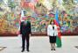 Сахиба Гафарова: Азербайджан и Грузия всегда поддерживали друг друга
