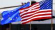 Amerika dahil beş ülke daha kısıtlamadan muaf tutulacak