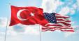 ABD heyeti Türkiye'ye geliyor!