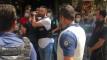 HDP binasında bir kişiyi öldüren zanlı tutuklandı