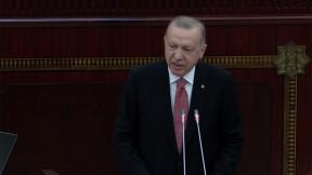 Bugün Azerbaycan'ın yanındayız, yarın da yanında yer alacağız