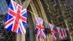 İngiltere'de 600 bin kişiye izolasyon uyarısı gönderildi
