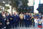 В Баку открыт парк имени генерала Полада Гашимова