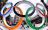 Tokyo Olimpiyatları'nda vaka sayısı 148'e çıktı