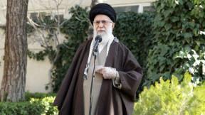 İranda etirazların hədəfi - Ayətullah Əli Xameneyi kimdir?