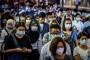 Ученые обнаружили изменение симптомов коронавируса со временем