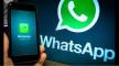 WhatsApp разрешил пользователям не принимать новые правила