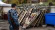 Ermənilərin verdiyi itkilərin sayı 4 min nəfərdən çoxdur - Ermənistan İstintaq Komitəsi