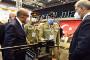 Оборонпром Турции задает вектор в создании оружия XXI века